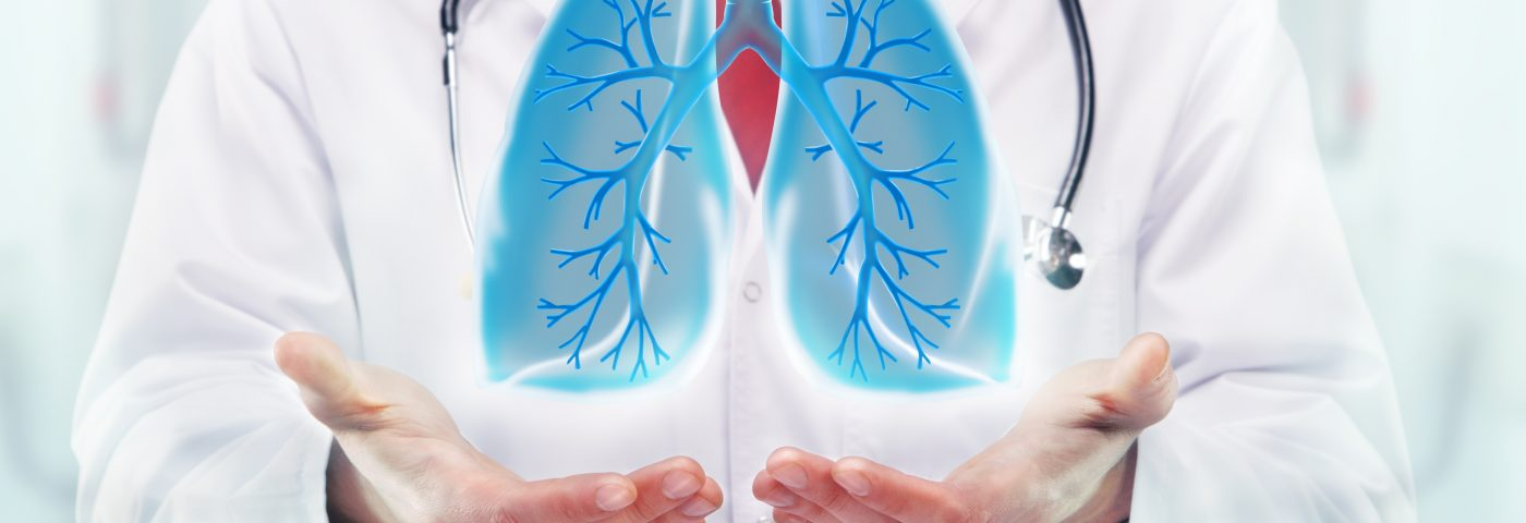 Simple Blood Test in Sarcoidosis Patients Could Predict Risk of Pulmonary Hypertension