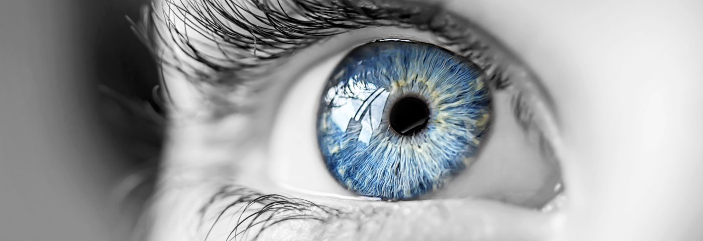 Inflammation Limited to Front of Eye Can Aid Recovery in Ocular Sarcoidosis