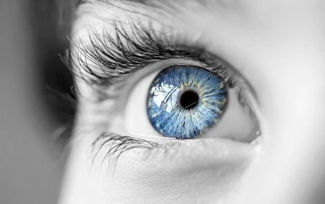 Lymphopaenia a Noninvasive and Useful Biomarker for Diagnosing Ocular Sarcoidosis, Study Suggests