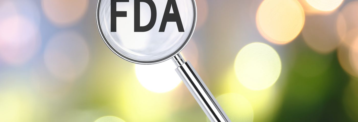 1st Potential Therapy for Sarcoidosis, ARA 290, Named Orphan Drug by FDA to Speed Its Testing