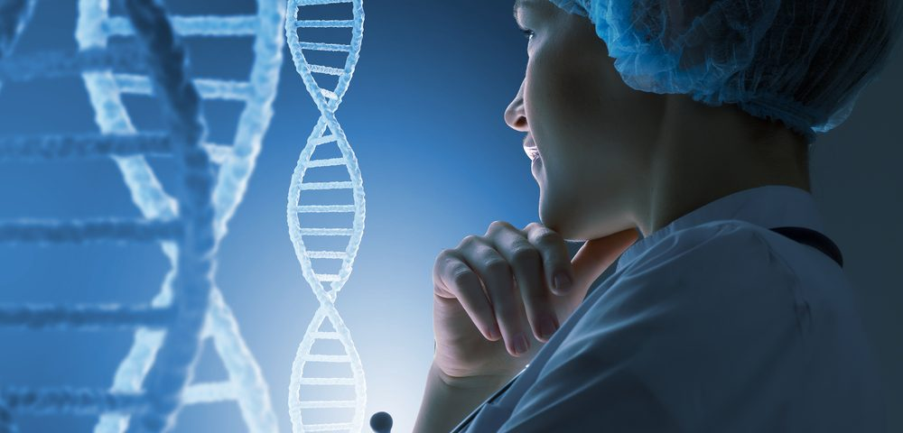 Different Genes May Affect Sarcoidosis Onset and Its Progression