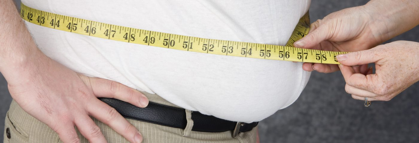Obesity May Increase Risk of Sarcoidosis, While Smoking Linked to Slightly Lower Risk