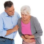 sarcoidosis and IBD
