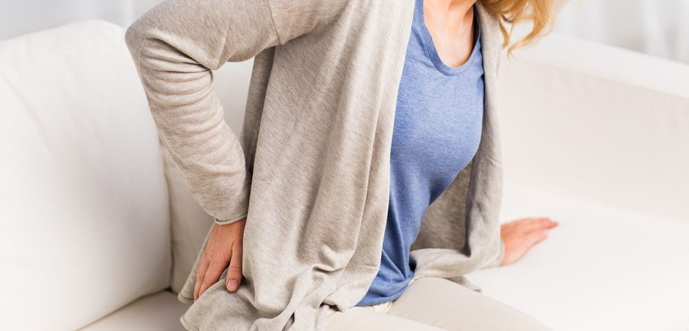 Chronic Severe Pain Defines Lives of Sarcoidosis Patients