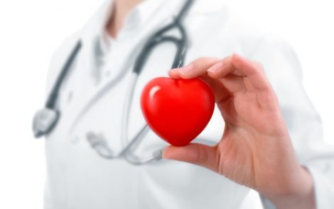 Sarcoidosis Patients More Likely to Develop Heart Rhythm Disorders, Large Retrospective Study Finds