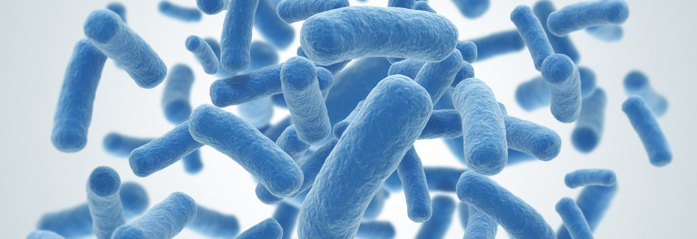 Gram-negative Bacteria Increase ICU Admission, Deaths in Sarcoidosis, ILDs