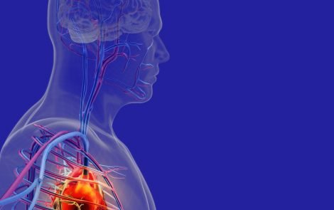Multiple Biomarkers Could Identify, Characterize, and Predict Prognosis of Cardiac Sarcoidosis, Study Says
