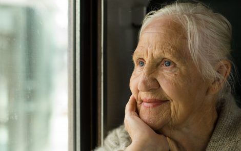 Elderly-onset Sarcoidosis Has Distinct Disease Features from Youth-onset, Study Finds