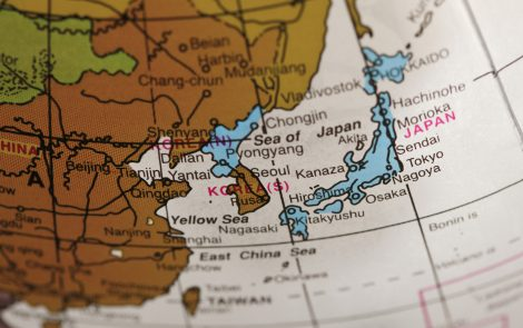 Sarcoidosis Cases Increase in Korea; Middle-Aged Women at Higher Risk, Report Shows