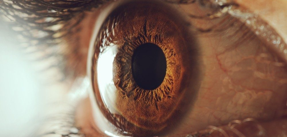 It's Becoming Clearer: Eyes Can Also Be Affected by Sarcoidosis