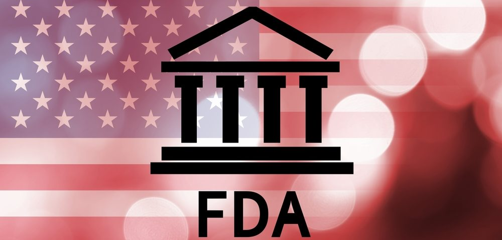 FDA Grants Breakthrough Therapy Status to Ofev for Sarcoidosis, Other ILDs