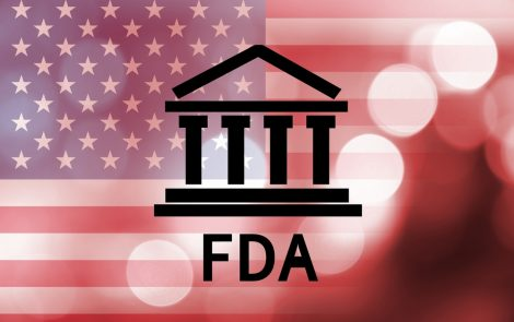 FDA Approves Ofev for Sarcoidosis and Other Interstitial Lung Diseases