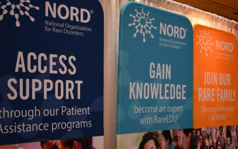 Advice on Starting Nonprofit Groups for Rare and Other Diseases Focus of NORD Webinar