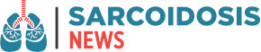 Sarcoidosis News