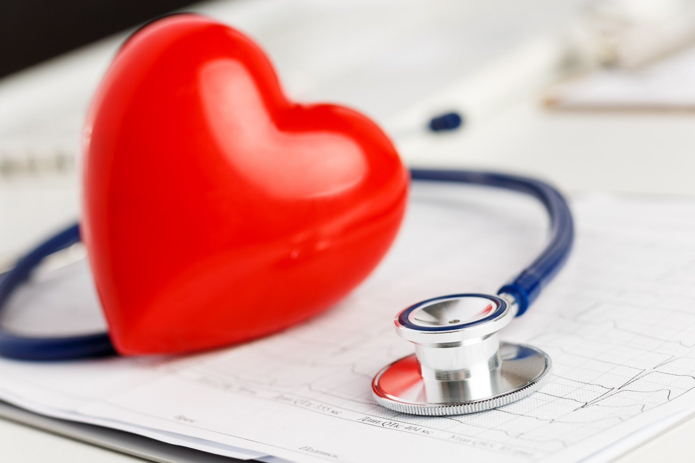 heart problems and sarcoidosis
