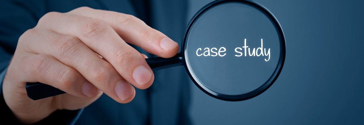 Case Study Reports Successful Strategy for Infertility Caused by Testicular Sarcoidosis