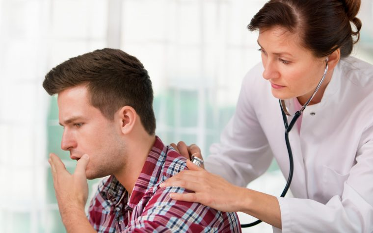diagnosing chest pain