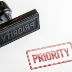 Esbriet priority review