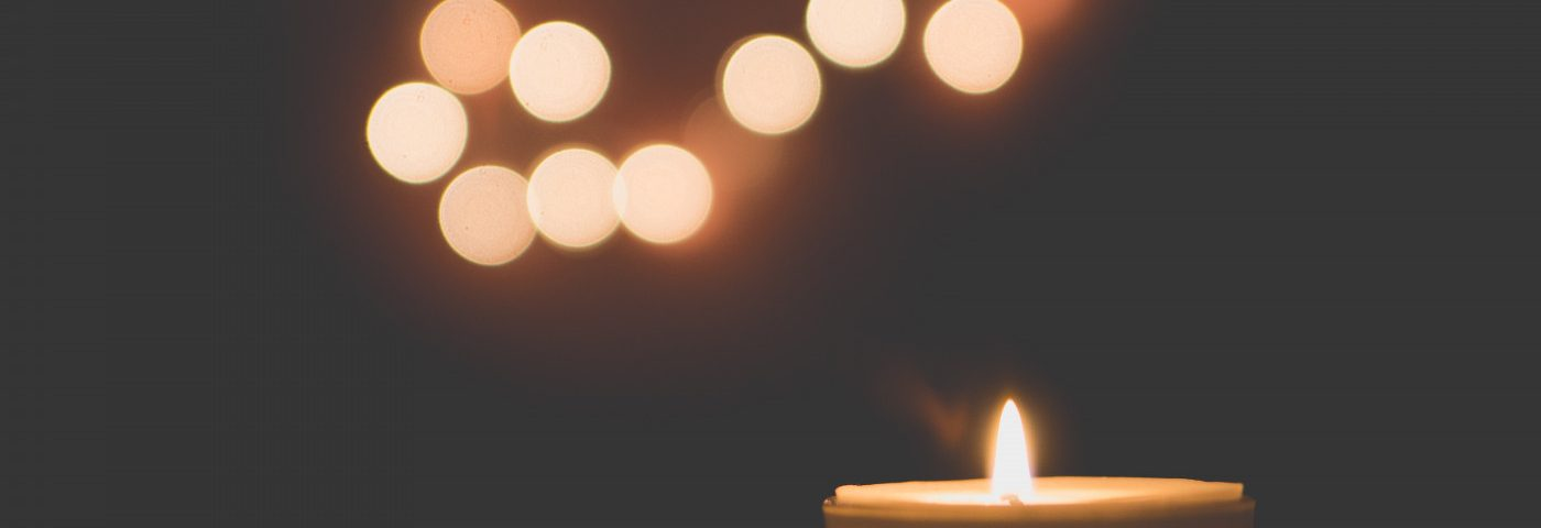 Virtual Vigil Planned as Part of Sarcoidosis Awareness Month